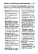 Metabo WE 15-125 Quick Seite 2