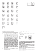 DeLonghi F32420CZ side 3