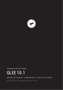SPC GLEE 9755116B side 1