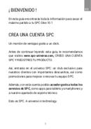 SPC GLEE 9755116B side 3