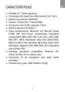 SPC GLEE 9755116B side 5
