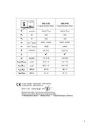 Página 3 do Metabo SXE 3125