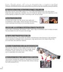 Samsung SMX-C200 side 2