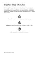 Página 2 do Lenovo Essential H330