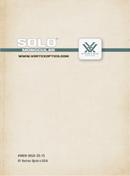Vortex Solo 8x25 pagina 5