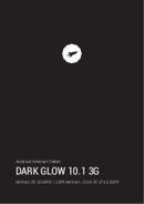 SPC Dark Glow 9753116N side 1