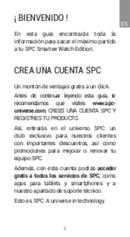 SPC Smartee 9606G side 3