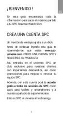 SPC Smartee Slim 9608N side 3