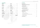 Logitech F540 Wireless sivu 2