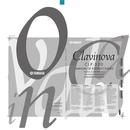 Yamaha Clavinova CLP-320 sivu 1