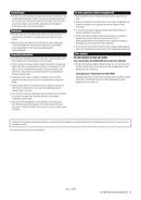 Yamaha Clavinova CLP-380 sivu 5