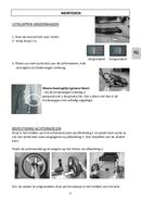 Página 5 do Magimix Vision