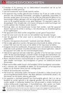 Página 4 do Magimix Vision 111540
