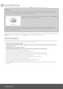 Outdoorchef CHELSEA 480 C pagina 4