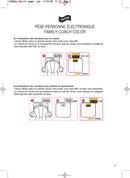 100% top quality wholesale sales cost charm Manuel Terraillon Family Coach Color