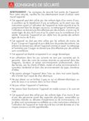 Página 4 do Magimix Cook Expert Home 18900