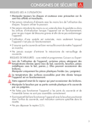 Página 5 do Magimix Cook Expert 18904