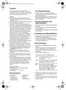Braun MX 2050 Multiquick 5 side 4