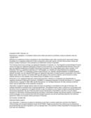 Xerox DocuMate 152 pagină 3