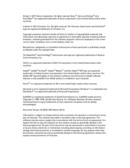 Xerox DocuMate 3125 pagină 2