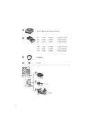 página del Metabo BS 18 LT Impuls 4