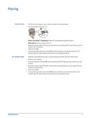 Plantronics Marque 2 page 5