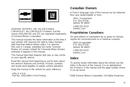 Pagina 3 del Chevrolet Avalanche (2009)
