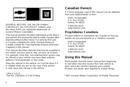 Pagina 2 del Chevrolet Aveo (2008)