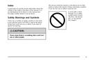 Pagina 3 del Chevrolet Aveo (2008)