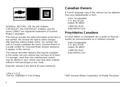 Pagina 2 del Chevrolet Cobalt (2008)
