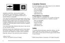 Pagina 2 del Chevrolet Cobalt (2009)