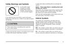Pagina 3 del Chevrolet Colorado (2009)