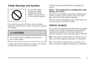 Pagina 3 del Chevrolet HHR (2009)