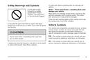 Pagina 3 del Chevrolet Malibu (2009)