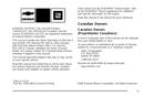 Pagina 3 del Chevrolet Silverado (2009)