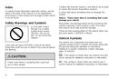 Pagina 4 del Chevrolet Silverado (2009)