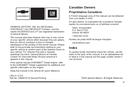 Pagina 3 del Chevrolet Silverado 2500HD (2010)