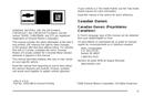 Pagina 3 del Chevrolet Suburban (2009)