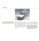 Volvo 343 (1982) Seite 3
