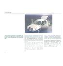 Volvo 345 (1981) Seite 3