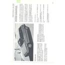Volvo 480 (1994) Seite 3