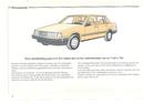 Volvo 760 (1989) Seite 2