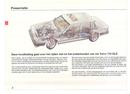 Volvo 760 GLE (1982) Seite 2