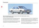 Volvo 760 GLE TDI (1983) Seite 3