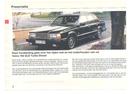 Volvo 760 GLE TDI (1984) Seite 2