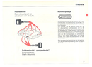 Volvo 760 GLE TDI (1984) Seite 3