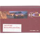 Volvo 850 (1996) Seite 1