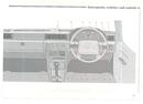 Volvo 940 (1997) Seite 2