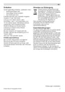 Bosch TKA 6621 pagina 4
