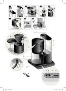 página del Bosch TKA 8011 3
